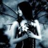 Lilith1504
