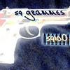 yazoo59g