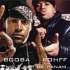 b2oboh2f