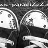 t0xic-paradizzz