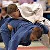 saysh-judo2008