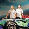 honda-racing-f1
