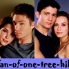 fan-of-one-tree-hill