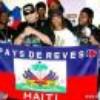haitian-pride-509