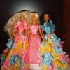 barbie-41