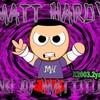 Matt--Hardy--thebomber