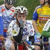 Delphine-Cycliste