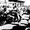 motorbike-ngk