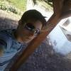 xx-Friend-88-xx
