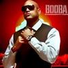 BOOBA-92i-SITE-OFFICIEL