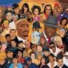 rap-us-4-life