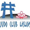 judo-club-lisloi