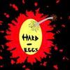 hard-eggs