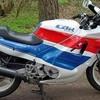 motar1739
