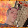 TheDevil59