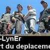 ey-lyner-team