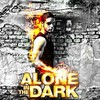 AloneInTheDark85400