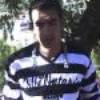 lhorriya-2008