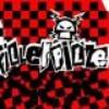 Killer-Fiikssion-X