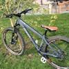 bike3000