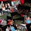 DJ-Baps69