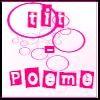 tit-poeme05