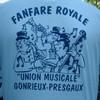fanfaregonrieux-presgaux