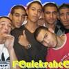 foulekrabco-67