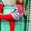 fashionistaar