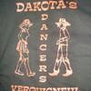 dakotas-dancers
