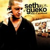 SETH-GUEKO-65