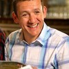dany-boon-le-chti