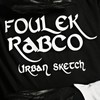 Foulek-Rabco-Fan