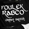 Foulek-Rabco-Fan