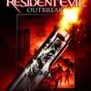 resident-evilfan