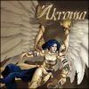 akroma30