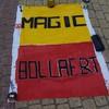 magic-bollaert