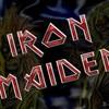 iron-maiden-hadda2