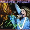 for3ver-fergie