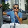 maroc93150