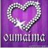Oumaiiima