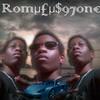 romulus97One