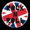 muziik-rock-88