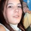 missmary1985