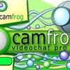 Camfroguist