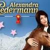 alexandraledermann8