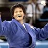 sanaa-judo-81