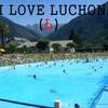 Luchon-2008