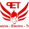 preserve-electro-team