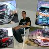 laurent-79-camion